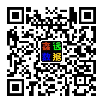 qrcode_for_gh_77a86673b562_430